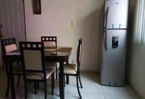 Foto de departamento en renta en general jose maria rojo , justo mendoza infonavit, morelia, michoacán de ocampo, 0 No. 01