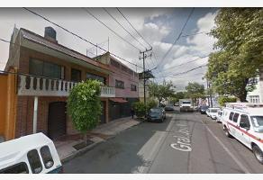 Foto de casa en venta en general josé montesinos 11, daniel garza, miguel hidalgo, df / cdmx, 0 No. 01