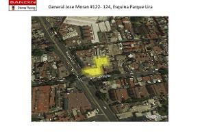 Foto de local en venta en general jose moran 122- 124 , polanco v sección, miguel hidalgo, df / cdmx, 11326645 No. 01
