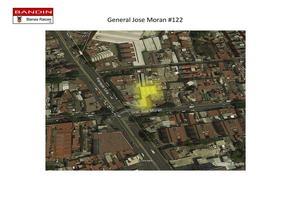 Foto de local en venta en general jose moran 122 , polanco iv sección, miguel hidalgo, df / cdmx, 11326588 No. 01