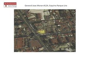 Foto de local en venta en general jose moran 124 , polanco iv sección, miguel hidalgo, df / cdmx, 14884338 No. 01