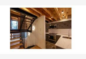 Foto de casa en venta en general jose moran 84c, san miguel chapultepec ii sección, miguel hidalgo, df / cdmx, 0 No. 01