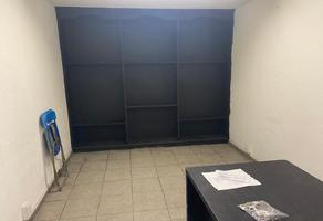 Foto de oficina en renta en general jose moran , san miguel chapultepec ii sección, miguel hidalgo, df / cdmx, 17813052 No. 01