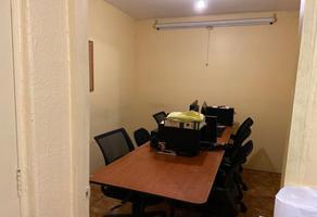 Foto de oficina en renta en general jose moran , san miguel chapultepec ii sección, miguel hidalgo, df / cdmx, 18314381 No. 01
