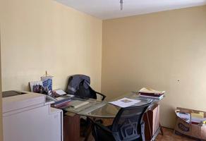 Foto de oficina en renta en general jose moran , san miguel chapultepec ii sección, miguel hidalgo, df / cdmx, 0 No. 01