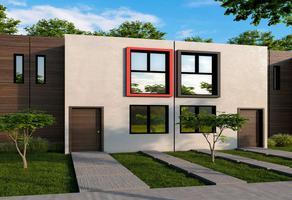 Foto de casa en venta en general juan aguirre benavides 597, arcos de zapopan 2a. sección, zapopan, jalisco, 14944298 No. 01