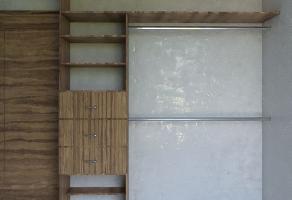 Foto de casa en venta en general juan aguirre benavides 597, casa grande, zapopan, jalisco, 0 No. 02
