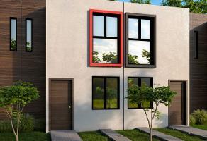 Foto de casa en venta en general juan aguirre benavides 597, casa grande, zapopan, jalisco, 0 No. 01