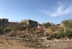 Foto de terreno habitacional en venta en general librado rivera s/n , francisco villa, colima, colima, 0 No. 01