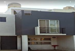 Foto de casa en condominio en venta en general luiz gonzaga osollo , nuevo méxico, zapopan, jalisco, 0 No. 01