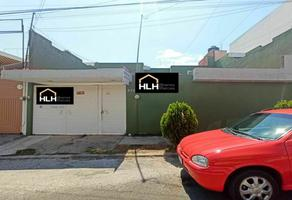 Foto de casa en venta en general manuel de la peña y peña oriente , chapultepec sur, morelia, michoacán de ocampo, 0 No. 01