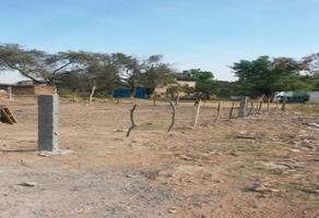 Foto de terreno habitacional en venta en general manuel m. dieguez , lomas de la soledad, tonalá, jalisco, 0 No. 01