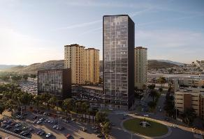 Foto de edificio en venta en general manuel márquez de león 1301 , zona urbana río tijuana, tijuana, baja california, 0 No. 01