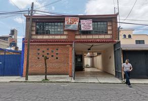 Foto de casa en venta en general marcelino garcia barragan 1902, el seminario 3a sección, toluca, méxico, 0 No. 01