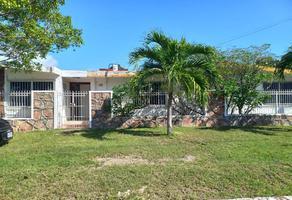 Foto de casa en venta en general mariano gonzalez , sahop, othón p. blanco, quintana roo, 0 No. 01