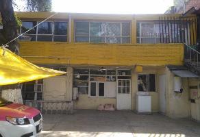 Foto de terreno habitacional en venta en general martín carrera 43 , martín carrera, gustavo a. madero, df / cdmx, 13318955 No. 01