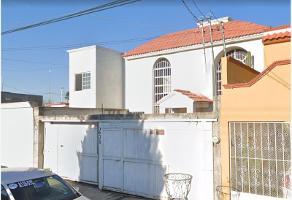 Foto de casa en venta en general miguel gutierrez 0, domingo arrieta, durango, durango, 0 No. 01