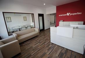 Foto de oficina en renta en general negrete , salamanca centro, salamanca, guanajuato, 18456945 No. 01