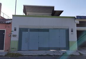 Foto de departamento en venta en general nuñez 353, colima centro, colima, colima, 15166497 No. 01