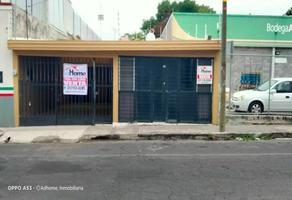 Foto de casa en venta en general nuñez , colima centro, colima, colima, 0 No. 01