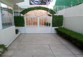 Foto de casa en renta en general ortega 228, alameda, celaya, guanajuato, 0 No. 01