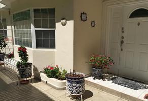 Foto de casa en venta en general ortega 228, alameda, celaya, guanajuato, 0 No. 01