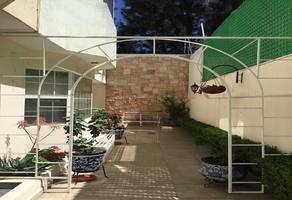 Foto de casa en venta en general ortega , alameda, celaya, guanajuato, 0 No. 01