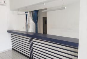 Foto de oficina en renta en general pablo gonzalez , mitras sur, monterrey, nuevo león, 13341992 No. 01