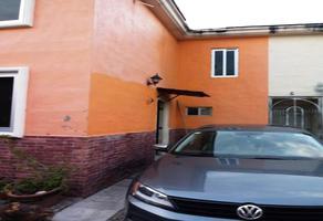 Foto de casa en venta en general pablo quiroga 208, constitución, zapopan, jalisco, 0 No. 01