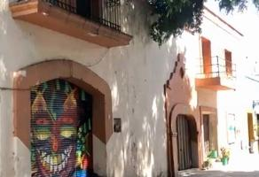 Foto de casa en venta en general pedro rioseco , mexicaltzingo, guadalajara, jalisco, 0 No. 01