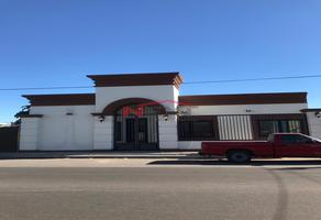 Foto de local en renta en general piña casi esquina con jose s healy 0, san benito, hermosillo, sonora, 20084908 No. 01