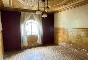 Foto de casa en venta en general popo , industrial, gustavo a. madero, df / cdmx, 0 No. 01