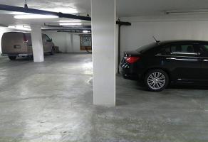 Foto de edificio en venta en general prim 0, juárez, cuauhtémoc, df / cdmx, 0 No. 01