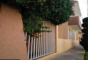 Foto de casa en venta en general regules 112, zacapu centro, zacapu, michoacán de ocampo, 19409109 No. 01