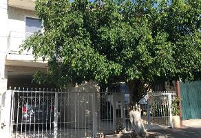Foto de casa en venta en general reynaldo garza , constitución, zapopan, jalisco, 0 No. 01