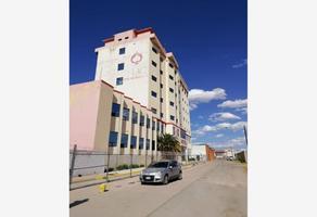 Foto de edificio en venta en general roberto fierro 8017, robinson residencial, chihuahua, chihuahua, 0 No. 01