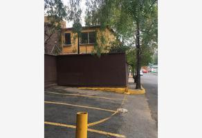 Foto de casa en renta en general rodolfo casillas 1, calacoaya residencial, atizapán de zaragoza, méxico, 0 No. 01