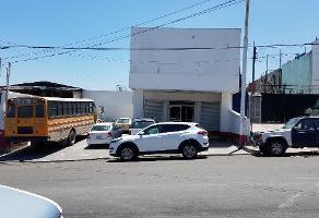 Foto de edificio en venta en general rodolfo sánchez taboada , anexa sanchez taboada, tijuana, baja california, 0 No. 01