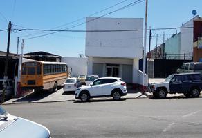 Foto de edificio en renta en general rodolfo sánchez taboada , anexa sanchez taboada, tijuana, baja california, 14661821 No. 01