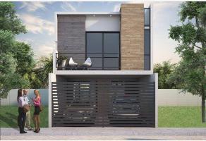 Foto de casa en venta en general rosendo marquez 31, ciudad judicial, san andrés cholula, puebla, 4426665 No. 01
