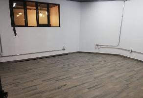 Foto de oficina en renta en general salvador alvarado 72, escandón i sección, miguel hidalgo, df / cdmx, 0 No. 01