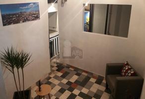 Foto de oficina en venta en general salvador alvarado , escandón i sección, miguel hidalgo, df / cdmx, 9507688 No. 01