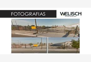 Foto de terreno comercial en venta en general santiago vidaurri , tierra del sol infonavit, mexicali, baja california, 12926167 No. 01