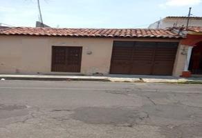 Foto de terreno habitacional en venta en general silverio núñez , colima centro, colima, colima, 15170769 No. 01