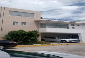 Foto de casa en renta en general vicente segura 202, revolución, pachuca de soto, hidalgo, 15662413 No. 01