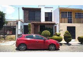 Foto de casa en venta en general victor hernandez covarrubias 304, nuevo san juan, san juan del río, querétaro, 0 No. 01
