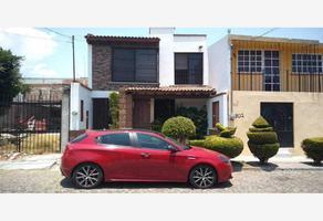 Foto de casa en venta en general victor hernández covarrubias 304, nuevo san juan, san juan del río, querétaro, 0 No. 01