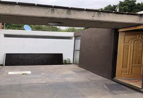 Foto de casa en venta en general y martinez 810, prof. graciano sanchez 2a sección, san luis potosí, san luis potosí, 0 No. 01