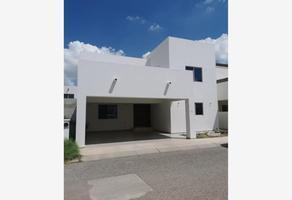 Foto de casa en venta en genesareth 12, san andrés residencial, hermosillo, sonora, 0 No. 01