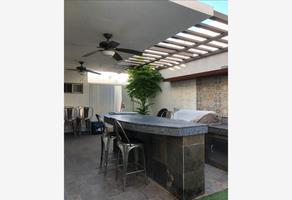 Foto de casa en venta en genesareth 14, san andrés residencial, hermosillo, sonora, 0 No. 01